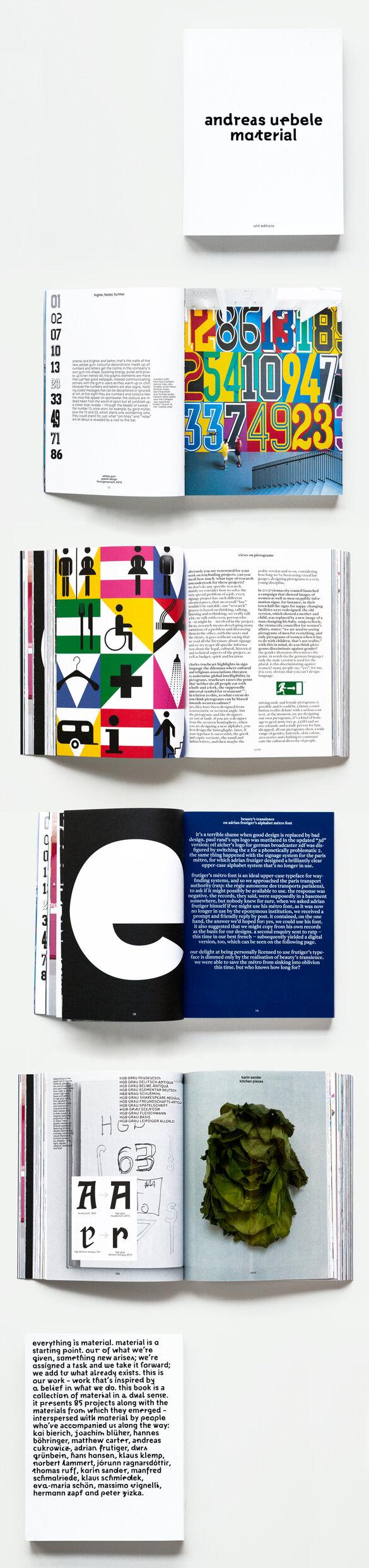 Atemberaubend 83 Hervorragende Grafikdesigner Bildinspirationen ...
